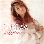 シェネル - Happiness