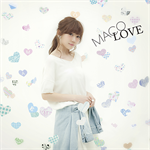 MACO - LOVE