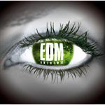 V.A. - EDM ANTHEM Ⅲ