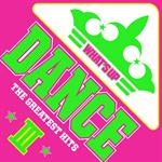 V.A. - ワッツ・アップ!ダンス III