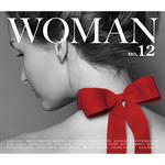 V.A. - WOMAN 12