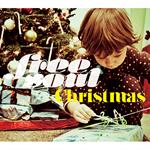 V.A. - フリー・ソウル・クリスマス