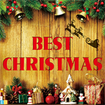 ヴァリアス・アーティスト - ベスト・クリスマス