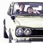 稲垣潤一 - 男と女5