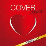 V.A. - COVER Respect スウィート・バラッド 女が女を歌うとき