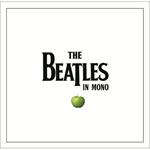 ザ・ビートルズ - MONO LP BOX