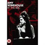 エイミー・ワインハウス - アット・ザ・BBC