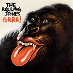 ザ・ローリング・ストーンズ - GRRR! ~グレイテスト・ヒッツ 1962-2012