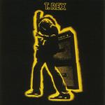 T.レックス - 電気の武者<デラックス・エディション>