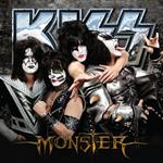 KISS - モンスター~地獄の獣神 [通常盤][国内盤]