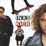 INXS - KICK25<デラックス・エディション>