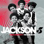 ジャクソン5 - カム・アンド・ゲット・イット:ザ・レア・パールズ