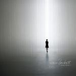 久石 譲 - WORKS Ⅳ -Dream of W.D.O.-