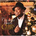 クリス・ハート - Christmas Hearts