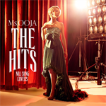 Ms.OOJA - THE HITS ~NO.1 SONG COVERS~