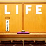 ナオト・インティライミ - LIFE