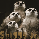 Shiggy Jr. - GHOST PARTY