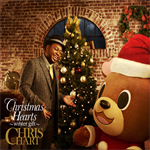 クリス・ハート - Christmas Hearts ~winter gift~