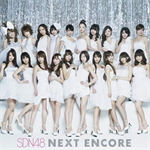 SDN48 - NEXT ENCORE