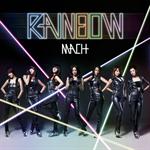RAINBOW - マッハ[初回盤C]