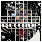 P-MODEL - BITMAP 1979-1992