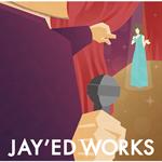 JAY'ED - JAY'ED WORKS