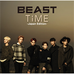 BEAST - Time