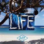 HY - LIFE