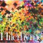 ヒルクライム - 春夏秋冬~Hilcrhyme 4Seasons Collection~