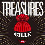 GILLE - TREASURES