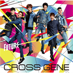 CROSS GENE - Future