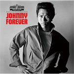 ジョニー大倉 - JOHNNY FOREVER –THE BEST 1975~1977–