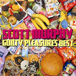スコット・マーフィー(ex-ALLiSTER) - GUILTY PLEASURES BEST