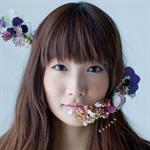 安田奈央 - kotoba (初回盤)