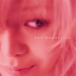 KCO - OーCRAZY LUV