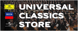 UNIVERSAL CLASSIC STORE
