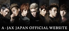 A-JAX-JAPAN-OFFICIAL-WEBSITE-BANNER
