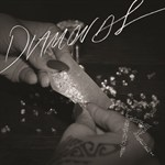 Diamonds _Delivery
