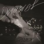 Diamonds _Delivery
