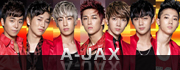 A -jax