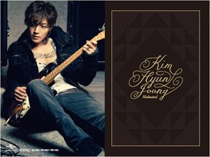 Khj _greeting _card _a _ Tower