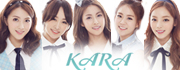Store _kara