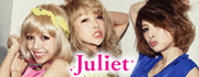 Store _juliet