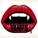 Vamps -ahead _150x 150