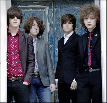 Strypes -a