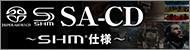 Sacd _bnr