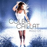 Colbie Caillat _Hold On _Cover RGB
