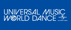 UNIVERSAL MUSIC WORLD DANCE
