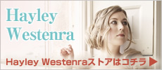  (Hayley Westenra) 