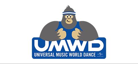 アーティストの楽曲を活用したダンス教育プログラム。
